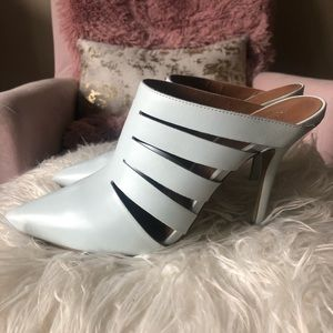 Shoes - Mules